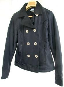 ナイキのジャケット