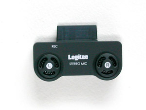 LIC-iREC01本体